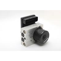 Infiniti FX35 FX45 RWD Anti-Lock Brake System ABS Pump ESP 47660-CG784 03-06 A908