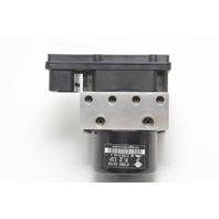 Infiniti FX35 FX45 AWD Anti-Lock Brake System ABS Pump ESP 47660-CG084 OEM 04-05