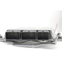 Infiniti G37 ECU ECM Engine Control Unit Module MEC105-022 A1 7Y07 OEM 2008