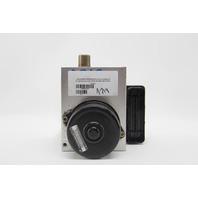 Infiniti QX56 ABS Brake Pump w/o Adaptive Cruise Control 4x4 47660-ZC30B OEM 06-07