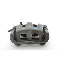 Toyota Venza Front Brake Caliper Right/Passenger V6 3.5L 47730-0T010 OEM 09-17