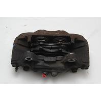 Toyota 4Runner Front Brake Caliper Left/Driver 17'' 47750-35160 OEM 2003-09