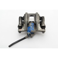 Toyota Venza Rear Brake Caliper Right/Passenger 47830-0T010 OEM 09-16