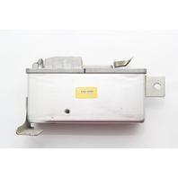 Nissan 300ZX ABS Anti-Skid Control Unit Module RWD A/T 47850-32P00 OEM 90-94