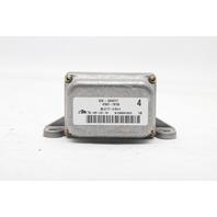 Nissan Armada Yaw Rate Sensor 47931-7S100 OEM A94704 04-10 12 12 2004, 2005, 2006, 2007, 2008, 2009, 2010