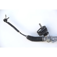 Nissan Leaf Manual Steering Rack & And Pinion 48001-3NA0D OEM 11-12 2012 2011