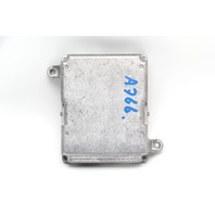 Acura RDX AWD Transmission Module Unit ECU TCM 48310-RWG-013 OEM 2007