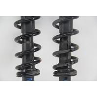 Toyota 4Runner Shock Absorber Strut Front Left/Right Set 48510-35240 OEM 03-09