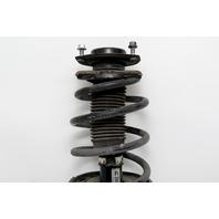 Toyota Venza Front Right/Passenger Strut Shock Absorber 48510-A9883 OEM 09-15