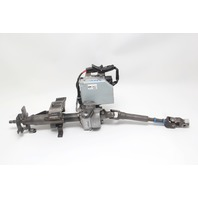Nissan Leaf Power Telescopic Steering Column Tilt 48811-3NA0B OEM 2011-2012