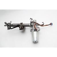 Nissan Cube Steering Wheel Column Kit Assembly 48820-1FC0B OEM 09-11