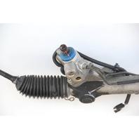 Infiniti M37 Sedan Power Steering Rack & And Pinion RWD 49001-1MT2A OEM 11-13