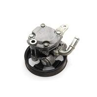 Nissan 350Z Power Steering Pump w/ Pulley 49110-CF40A OEM 2006