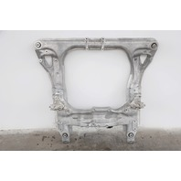 Honda Accord 2.0L 14-17 Front, Sub-Frame Crossmember A/T 50200-T3V-A05 OEM A932 2014, 2015, 2016, 2017