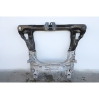 Acura TLX 15-20 Front Sub-Frame FWD Engine Craddle Crossmember 50300-TZ3-A10 A937 2015, 2016, 2017, 2018, 2019, 2020