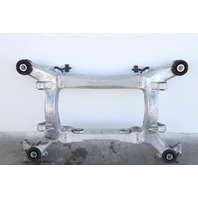 Acura TLX 15-16 Rear Sub-Frame FWD Engine Craddle Crossmember 50300-TZ3-A11 A937 2015, 2016