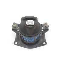 Acura TSX 04-08 Rear Engine Motor Mount M/T Manual 50820-SEA-E11 OEM A919