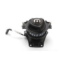 Acura TLX Rear Engine Mount V6 3.5L A/T 50810-T2G-A01 OEM 15-19 A937 2015, 2016, 2017, 2018, 2019
