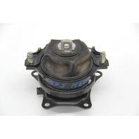Acura RDX Rear Engine Motor Mount Rubber AWD 3.5L A/T 50810-TX4-A00 OEM 13 14 15