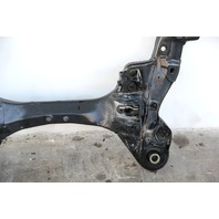 Toyota Venza 11-16 Front Subframe Engine Crossmember OEM 51100-0T020