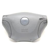 Dodge Sprinter 2500 Driver Air Wheel Bag, Gray 5119529AA OEM 03 04 05 06