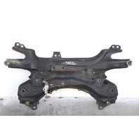 Toyota Prius Front Sub Frame Crossmember Rear Portion 51201-12442 OEM 10-15 A873