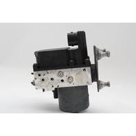 Dodge Sprinter 2500 ABS Pump Anti Lock Brake System 2.7L A/T OEM 5138855AA