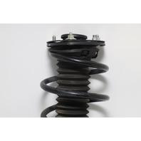Honda Accord Hybrid Shock Absorber Strut Front Right 51611-T3W-J12 OEM 14 15 17