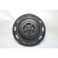 Lexus RX400H Spare Tire Wheel Cover ONLY 51939-48010 06-08 A912 2006, 2007, 2008
