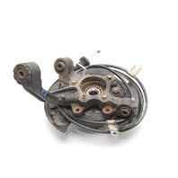 Honda Element Knuckle Spindle Hub Rear Right/Passenger 52210-SCV-A11 OEM 03-05