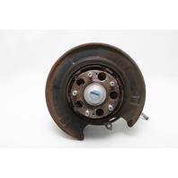 Acura TL 04-08 Knuckle Spindle, Rear Right/Pass Side 52210-SEP-A00, OEM A956 2004, 2005, 2006, 2007, 2008