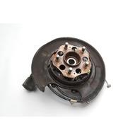 Honda Element Knuckle Spindle Hub Rear Left/Driver 52215-SCV-A11 OEM 03-05