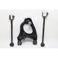 Acura TLX Rear Lower Control Arm Set Left/Driver 52370-TZ3-A40 OEM 15-19 A929 2015, 2016, 2017, 2018, 2019