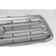 Toyota Highlander Front Bumper Center Radiator Grill Grille 53101-48160 OEM 08-11
