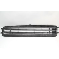 Scion tC Front Lower Bumper Grille Grill Trim, 53112-21050, OEM 2011-2014