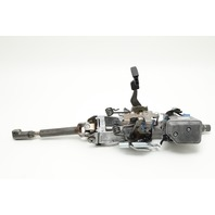 Honda Accord Steering Column Shaft Rod for Manual Transmission OEM 2013-2017