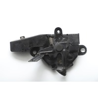 Toyota Prius Hood Latch Lock Assembly, Black 53510-47060, 04-09 A916 2004, 2005, 2006, 2007, 2008, 2009