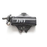 Lexus LS460 Hood Latch Lock 53510-50100 OEM A943 07-12 2007, 2008, 2009, 2010, 2011, 2012
