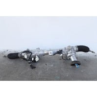 Honda Accord Hybrid 2017 EPS Power Steering Rack and & Pinion 53601-T3W-A11