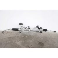 Honda Accord Hybrid 14-15 EPS Power Steering Rack and & Pinion 53601-T3Z-A01 A932 2014, 2015