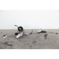 Honda Insight Power Steering Rack & And Pinion 53601-TM8-A03 OEM 10-14