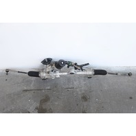 Acura RDX Power Steering Rack and Pinion Gear 53601-TX4-A01 OEM 13-18 A936 2013, 2014, 2015, 2016, 2017, 2018