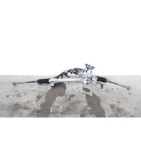 Acura RDX Power Steering Rack and Pinion Gear 53601-TX4-A01 OEM 13-17