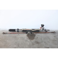 Honda ELEMENT Power Steering Gear Rack & And And Pinion 03-11 A930 2003, 2004, 2005, 2006, 2007, 2008, 2009, 2010, 2011