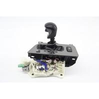 Acura MDX A/T Select Lever Shifter w/ Shift Knob Black 54200-STX-A83 OEM 07 08 09