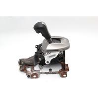 Honda Accord 08 09 Select Lever A/T Floor Shift Knob Shifter 54200-TA5-A51
