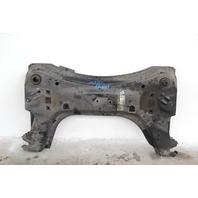 Nissan Cube Front Crossmember Sub-Frame 54400-EW00B OEM 09 10 11 12 13 14