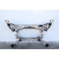 Infiniti FX35 03-08 Rear Cradle Subframe Crossmember Suspension AWD 54401-CM80A OEM