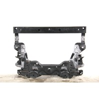 Infiniti G37 Sedan Front Suspension Crossmember Sub Frame AWD 08  09 10 11 12 13