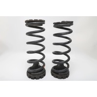 Infiniti FX35 03-08 2WD Coil Shock Spring, Rear Right or Left Side 55020-CG106 A908